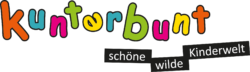kunterbunt Rheinbach